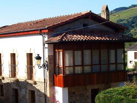 Casa La Abuela