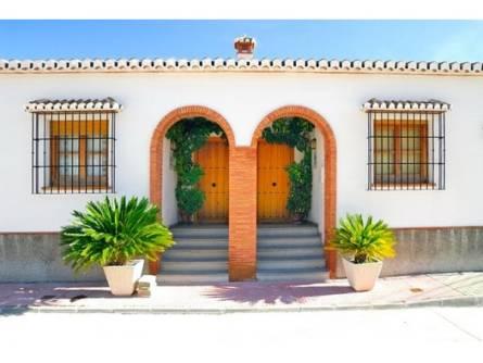 Casa Icas