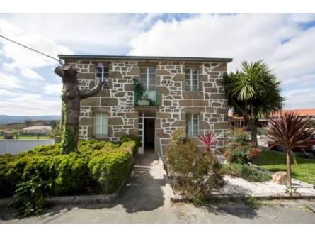 Casa San Martiño
