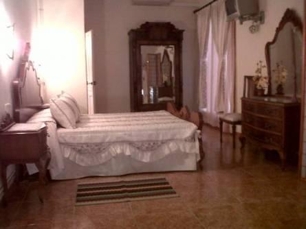 Casa Olivé