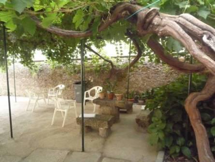 Casa Jardín De La Plata