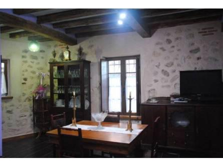 Casa Magdala