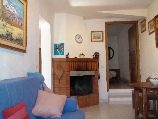 Casa Agustin