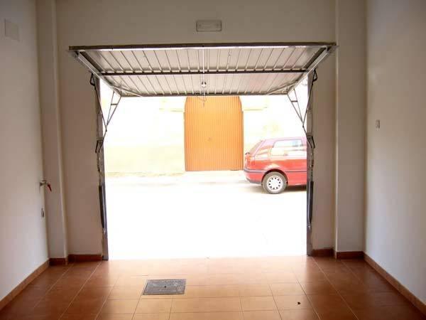 Apartamentos Pie De Guara