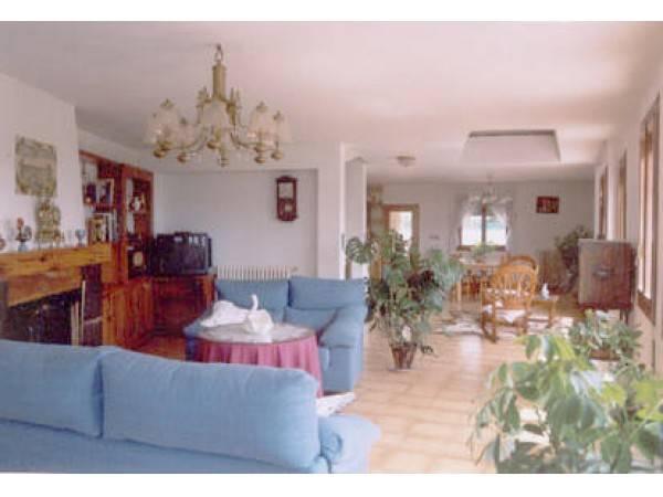 La Casa Bonita