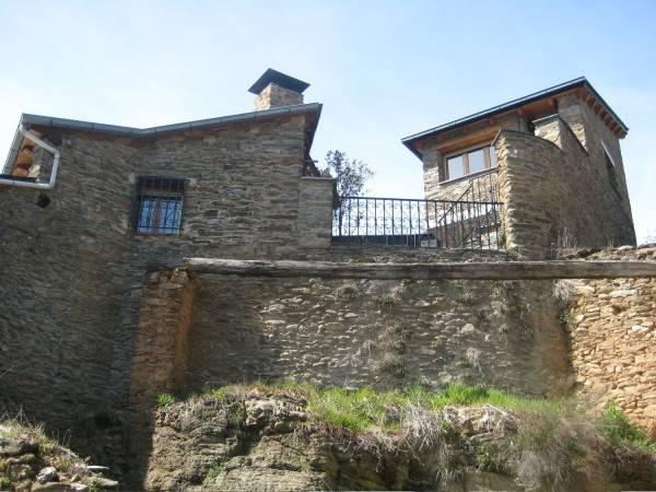 Casa Ferrer