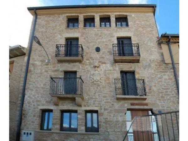 Casa Marinaguirre