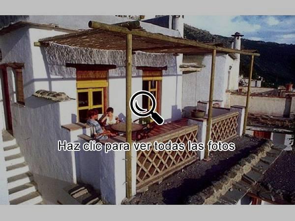 Casa De La Luz