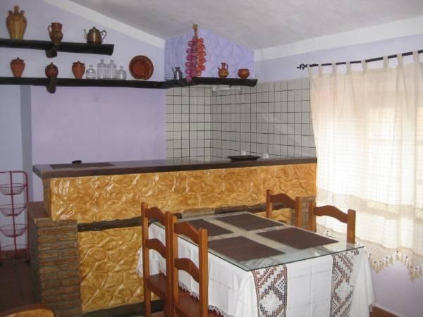 Hacienda La Venta
