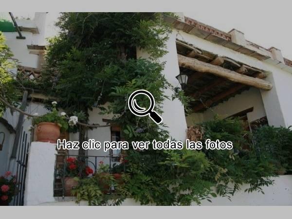 Casa De La Fuente