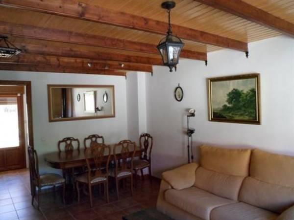 Casa Teruel