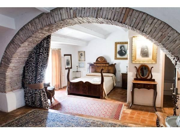 Can Gibert, Apartamentos Rurales