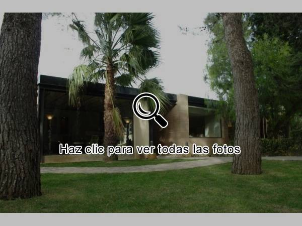 Hotel Portal Del Caroig***