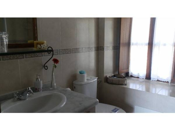 Hotel Rural La Correa Del Almendro