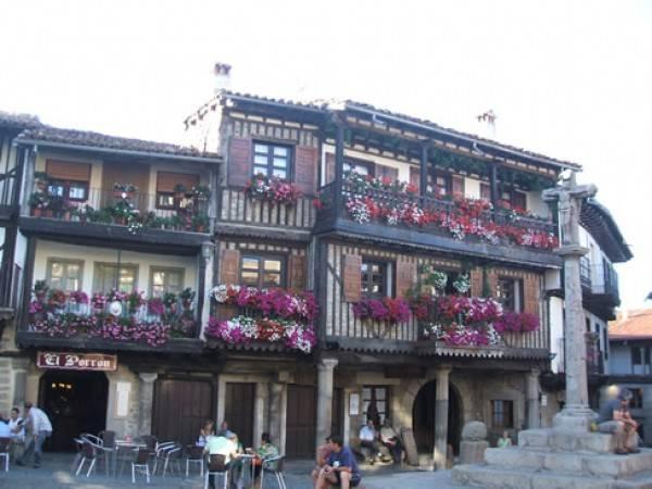 Apartamentos Turisticos Anita