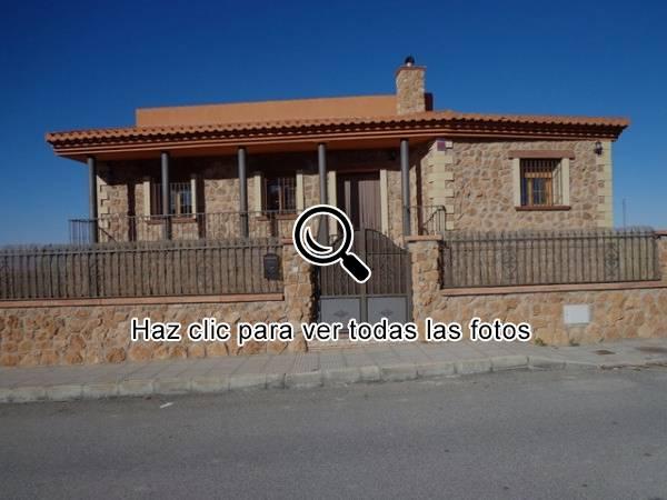 Casa Tito