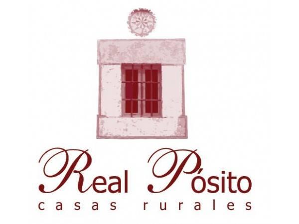 Real Posito II