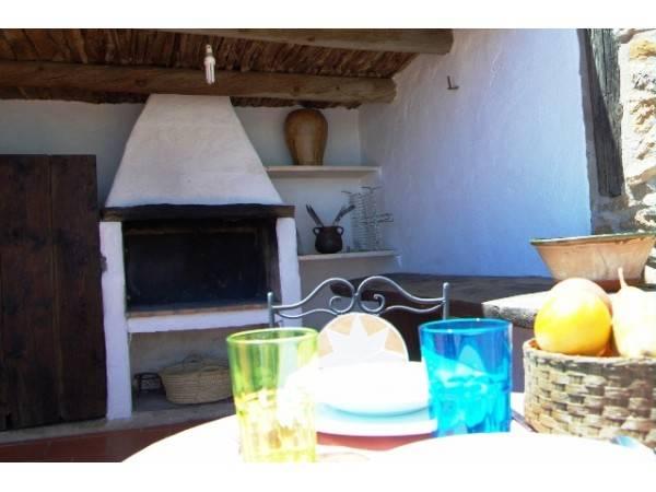 Casa Rural El Cau