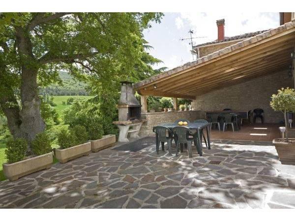 Casa Rural Lantxurda