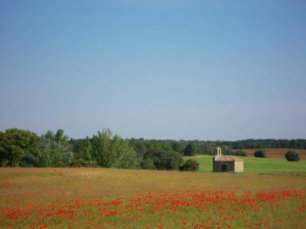 Alojamiento Rural Malpesa