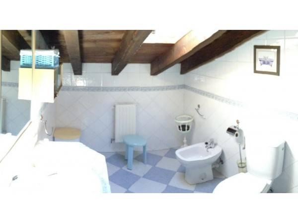 Casa Rural La Hornera