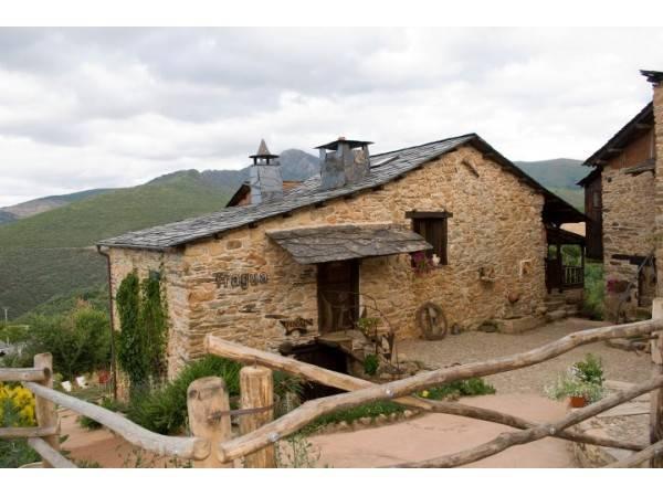 Casa do Louteiro