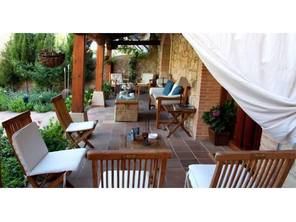 La Botica Hotel Rural