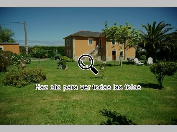 Casa Gayol