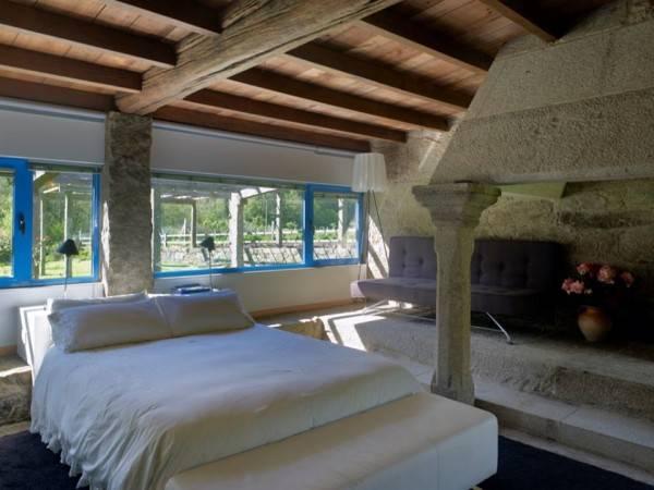 A Cabana De Carmen