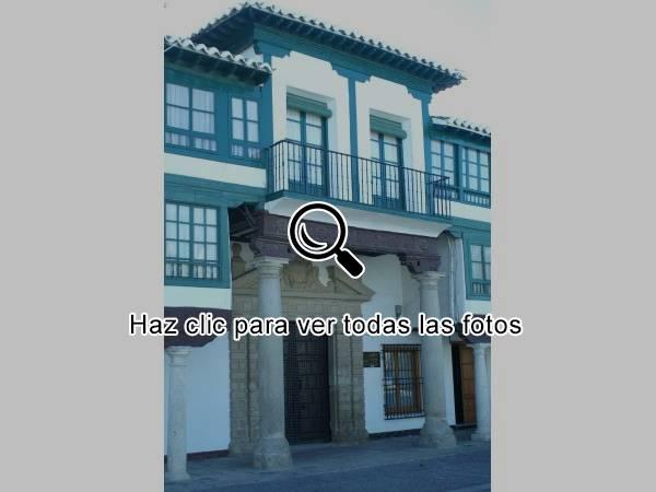 Casa De Comedias