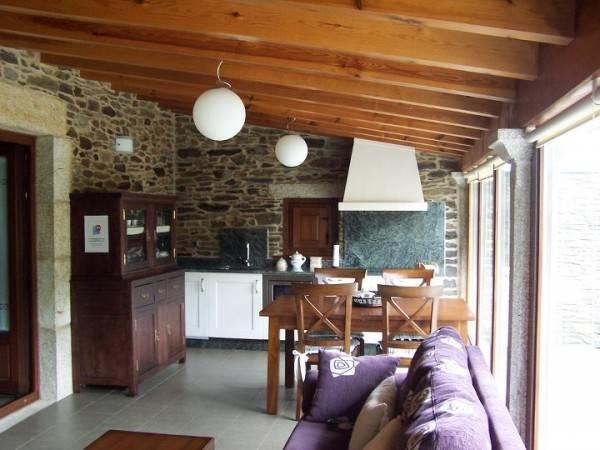 Casa Rural Dona Maria