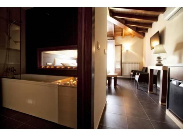 Hotel Villa De Mestas