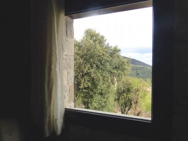 Viladomat Rural Refugi