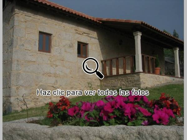 Casa Alexandra
