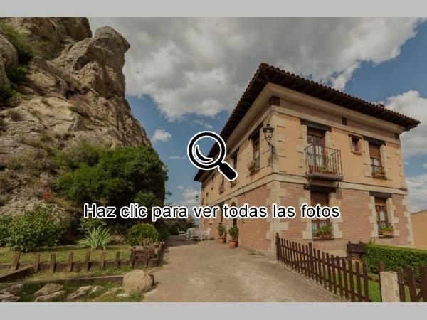 Casa Chanin I Y II