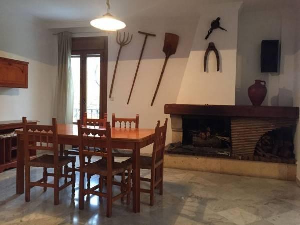 Casa El Bandolero