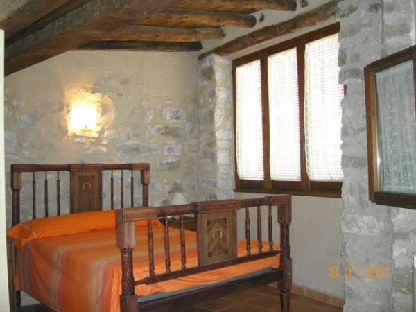 Casa Vicent