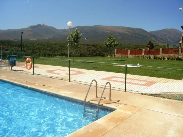 Villa Encanto