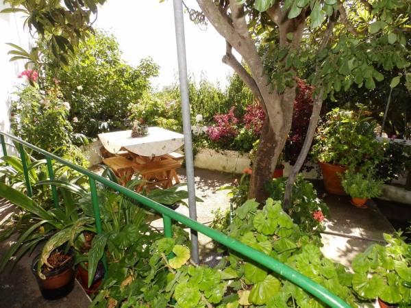 Casa Rural Isabel Tenerife