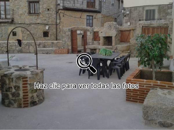 Menta Y Canela