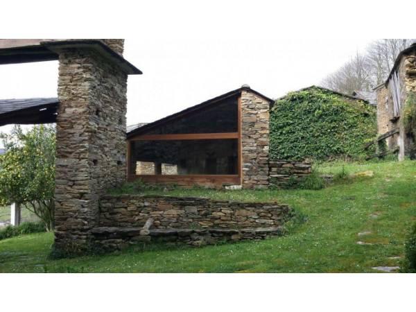 Casa Rural Norita