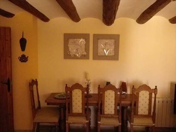 Casa Lombarte