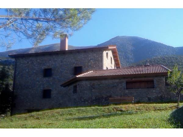Casa Tuzalet