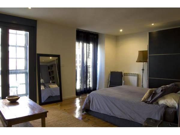 Apartamentos Vitoria Centro