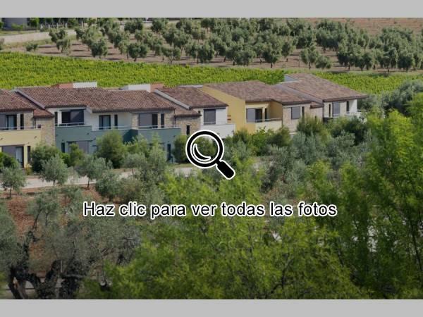 Vilar Rural De Arnes