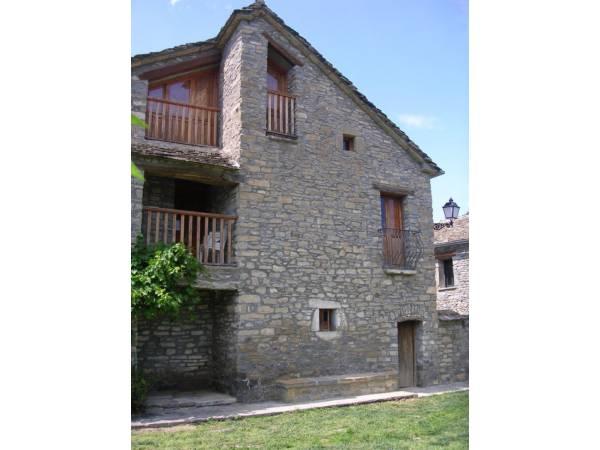 Casa Bardaji
