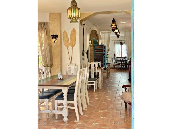 Casa Rural Arrijana