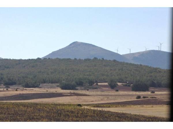 Casa Rural De La Abuela