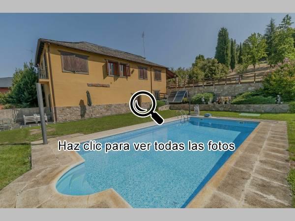 Casa Canedo