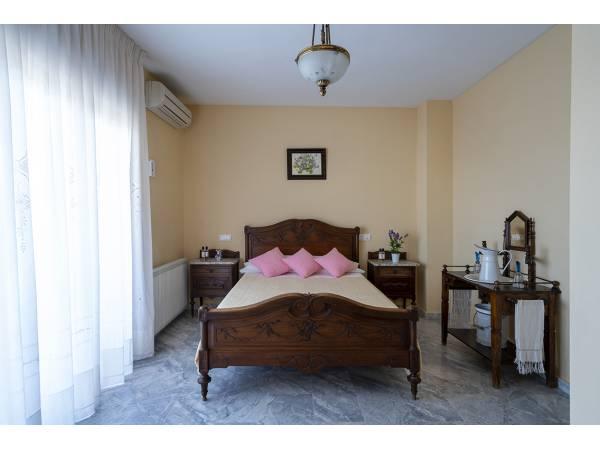 Apartamento Turístico Montesol